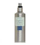 Body Care Water With Japanese Yuzu 150ml splash by I Coloniali