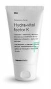 Hydra Vital K Moisturising Face Cream By Mesoestetic