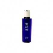 Kose Sekkisei Lotion (Refreshing Toner) 200ml/6.7 fl.oz