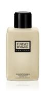 Tone by Erno Laszlo Face Toner 200ml Conditioning Preparation