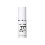 Dr.Ci:Labo SUPER WHITE 377 Beauty Cream for Brightening