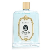 Detaille Eau Douce Tonic Lotion Toner for Sensitive and Dry Skin 125ml/4.2oz