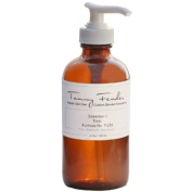 Tammy Fender Essential C Tonic