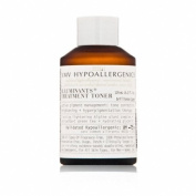 VMV Hypoallergenics Illuminants+ Treatment Toner 120ml