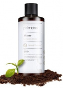 KOREAN COSMETICS, AmorePacific_ Primera ORGANIENCE Water (180ml, organic, antioxidant, moisturising, nutrition) 001KR]