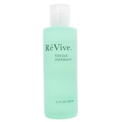 ReVive Tonique Preparatif 6 oz / 177 ml All Skin Types