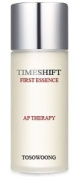 KOREAN COSMETICS, TOSOWOONG_ Time Shift First Essence 150ml (skin-soothing, moisturising, whitening, anti-wrinkle)[001KR]