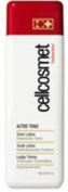 Cellcosmet Active Tonic 8.45 fl oz 250ml