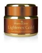 Pharmaclinix Lightenex Gold [Misc.]