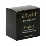 Z. Bigatti Re-Storation Skin Tone Provider, Enlighten, 60ml