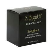 Z. Bigatti Re-Storation Skin Tone Provider, Enlighten, 60ml