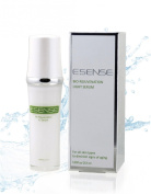 ESENSE X2 BIO-REJUVENATION LIGHT SERUM