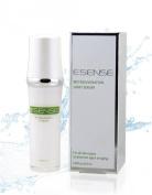 ESENSE X2 BIO-REJUVENATION LIGHT SERUM