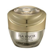 Korean Cosmetics_Isa Knox Te'rvina Concentrating Cream_60ml