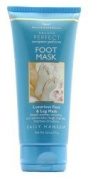 Sally Hansen Beyond Perfect European Pedicure Foot Mask 180ml