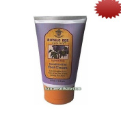 Royal Bee Naturals Conditioning Foot Cream 120ml