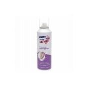 Freeman Barefoot Deodorant Spray 125g