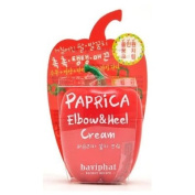 Baviphat Paprika Elbow and Heel Cream 25g
