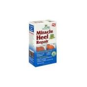 Miracle Heel Repair Cream