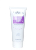 Pedi Station Pedicure Critical Repair Creme 210ml