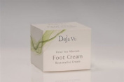 Deja Vu Dead Sea Foot Cream