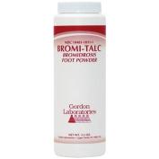 Gordon Laboratories Bromi Talc Foot Powder 100ml