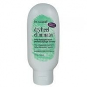 Be Natural Dry Heel Eliminator 120ml