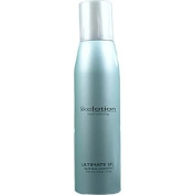 Gena Ultimate Spa Fission Likelotion, 5.2 Fluid Ounce