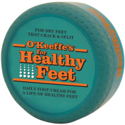 O'Keefes 3200 O'Keeffe's for Healthy Feet Creme 100ml Grip Pak