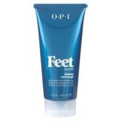 Feet By OPI Double Coverage 180ml