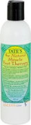 Tate's the Natural Miracle Foot Therapy 150ml