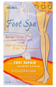 Andrea Foot Spa Serious Foot Repair, 15ml