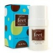 get fresh FEET Poor Sole Foot Moisture Stick 20ml