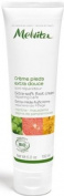 Melvita The Essentials - Extra-Soft Foot Cream, 150ml Tube