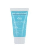 Natural Repair Ultra Moisturising Cream Feet 50ml