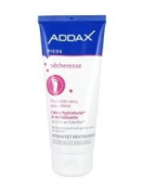 Addax Feet Hydrating and Revitalising Cream Hydrafeet 100ml