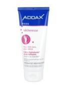 Addax Feet Hydrating and Revitalising Cream Hydrafeet 100ml