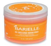 Barielle BA-1049 60 Second Mani-Pedi 350ml