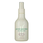 June Jacobs Spa Collection Peppermint Moisturising Foot Mist Foot Care Products