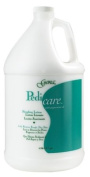 Gena Pedi Care Gallon, 128 Fluid Ounce