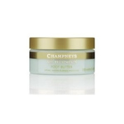 Champneys Spa Treatments Foot Butter
