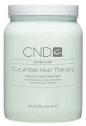 Creative Nail Cucumber Heel Therapy, 1600ml