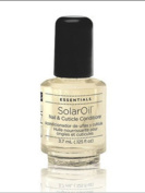 CND Travel Sized Solar Oil Cuticle Conditioner 3.7ml