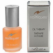 Nailtiques Oil Therapy 5ml