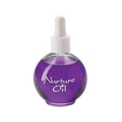 NSI Nurture Oil - 0.5oz / 15ml