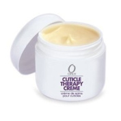 ORLY Cuticle Therapy Cream 60ml