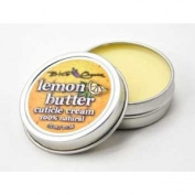 Ecolosophy Lemon Butter Cuticle Cream