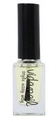 [VIDANAIL] NEW VIDANAIL Cuticle Softener Oil for Self Nail Care / 10ml