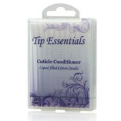 Cuticle Conditioner Swabs