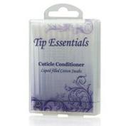 Cuticle Conditioner Swabs